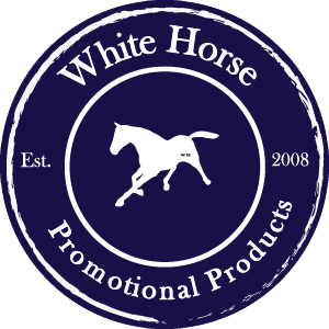 White Horse Promotional Products